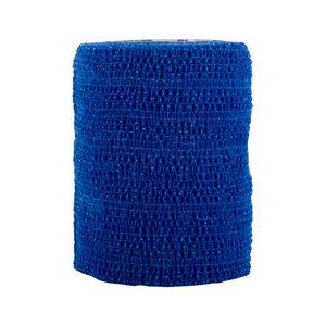 PetFlex blauw - 7,5 cm