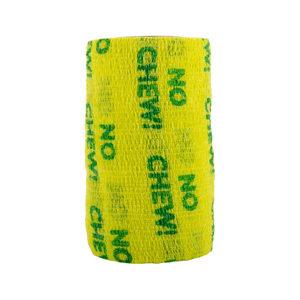 PetFlex No Chew - 10 cm