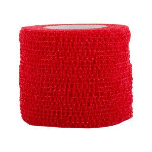 PetFlex rood - 5 cm