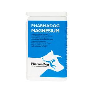 PharmaDog Magnesium – 100 capsules