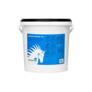 PharmaHorse Calcium-Fosfor + D3 - 5 kg