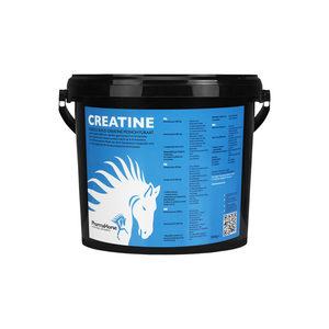 PharmaHorse Creatine - 3 kg