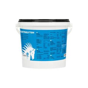 PharmaHorse Elektrolyten - 1000 g