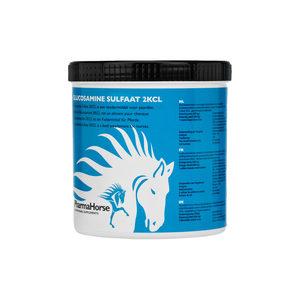 PharmaHorse Glucosamine - 500 g