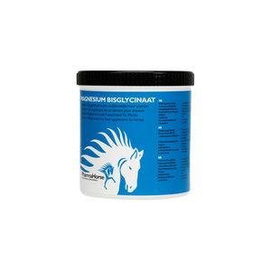 PharmaHorse Magnesium Bisglycinaat – 500 g