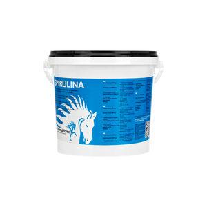 PharmaHorse Spirulina – 1 kg