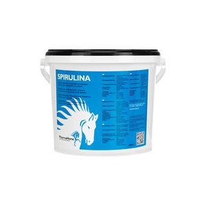 PharmaHorse Spirulina – 3 kg