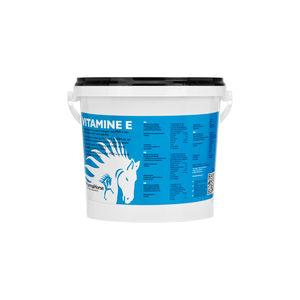 PharmaHorse Vitamine E - 1 kg