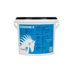 PharmaHorse Vitamine E - 3 kg