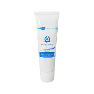 Phytonics Acu Cream - 50 ml
