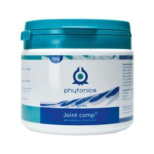 Phytonics Joint Comp hond/kat - 250 g