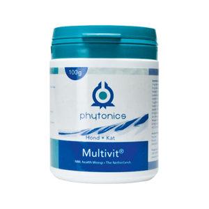 Phytonics Multivit - 100 gram