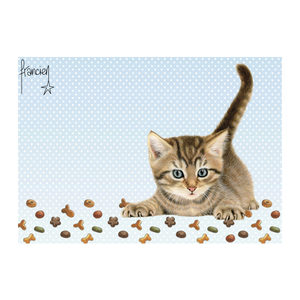 Plenty Gifts Placemats – Franciens Katten