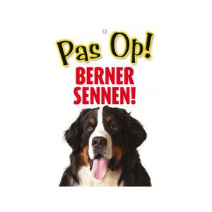 Plenty Gifts Waakbord – Berner Sennen
