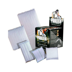Poultex - Mini Verpakking - 4 stuks