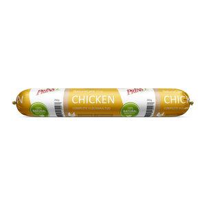 Prins NatureCare Chicken – 250 g