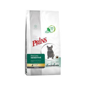 Prins Procare Croque Sensitive – 10 kg