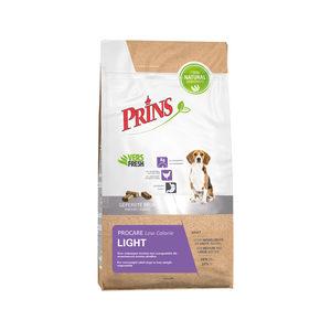 Prins ProCare Light Low Calorie - 7,5 kg