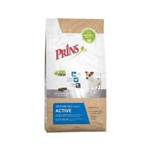 Prins ProCare Mini Super Active – 3 kg