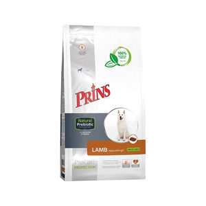 Prins ProCare Protection Lamb Hypoallergenic 15 kg