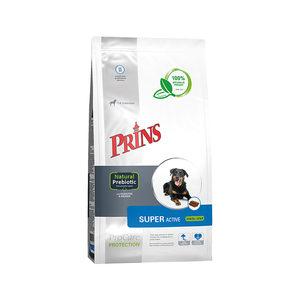Prins ProCare Protection Super Active hondenvoer 3 kg
