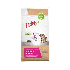 Prins ProCare Puppy & Junior Perfect Start – 3 kg