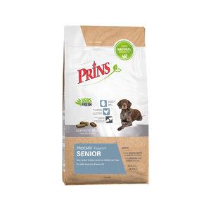 Prins ProCare Senior Support – 15 kg