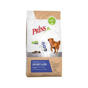 Prins ProCare Sport-Life Excellent – 3 kg