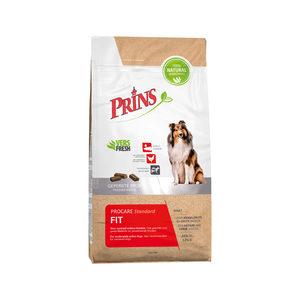 Prins ProCare Standard Fit – 15 kg