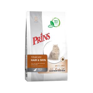 Prins VitalCare Hair & Skin – 1,5 kg