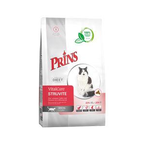 Prins VitalCare Struvite – 1,5 kg