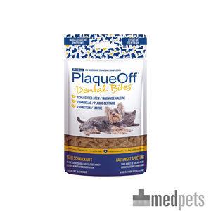 Proden PlaqueOff Dental Bites – 60 g