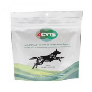 4CYTE Canine - 100 gram