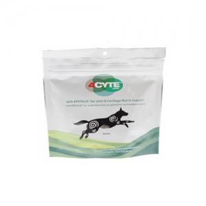 4CYTE Canine - 50 gram