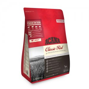 Acana Classics Classic Red 2 kg