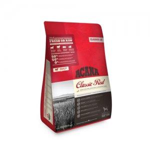 Acana Classics Classic Red Proefverpakking 340 gram