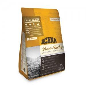 Acana Classics Prairie Poultry Proefverpakking 340 gram