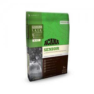 Acana Senior Dog Heritage - 2 kg