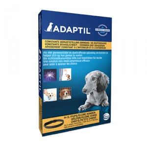 Adaptil Calm halsband - Kleine Hond