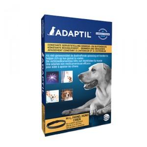 Adaptil Calm halsband - Middelgrote en grote Hond
