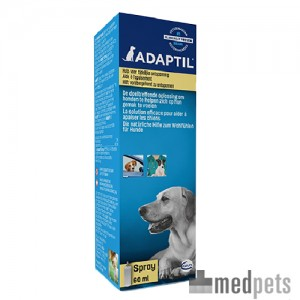 Adaptil sprayflacon - 60 ml