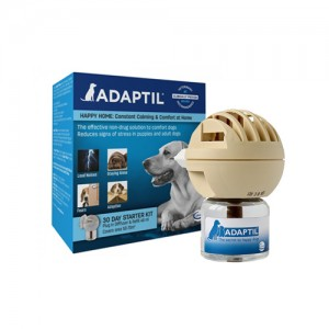 Adaptil Calm verdamper en flacon 48ml