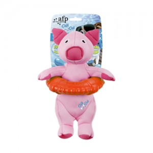 Afbeelding AFP Chill Out - Lifeguard - Pig