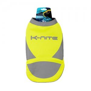 AFP K-Nite Reflective Jacket - M