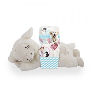 AFP Little Buddy – Heart Beat Sheep