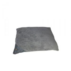 AFP Pillow Bed - S - 74 x 58.5 cm - Grijs
