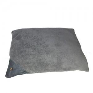 AFP Pillow Bed - L - 107 x 74 cm - Grijs