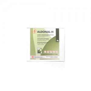 Aldonal-H - 12 x 60 gr