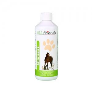 All Friends Animal Shampoo - 500 ml