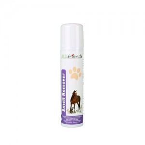 All Friends Animal Smell Remover - 200 ml
